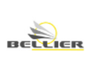 Automatten Bellier