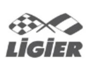 Automatten Ligier