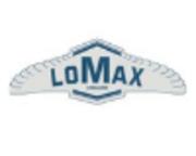 Automatten Lomax