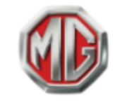Automatten MG