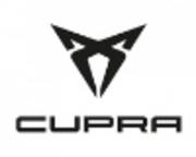 Automatten Cupra