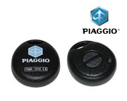 AFSTANDSBEDIENING ALARM OEM   PIAGGIO / VESPA