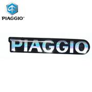 "EMBLEEM OEM ""PIAGGIO""   PIAGGIO"
