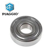 LAGER ACHTERKOPPELING OEM | PIAGGIO / VESPA 4T