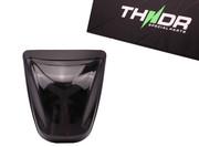 ACHTERLICHT LED TUBE THNDR MAT ZWART | VESPA SPRIN