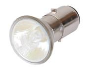 LAMP BOSMA 12V - 35/35W BA20D   SPOTLIGHT