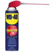 WD40 MULTI PURPOSE SPRAY 450ML