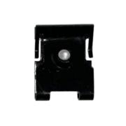 CLIPS EN PLUGGEN VOLKSWAGEN (N90610602)