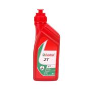 CASTROL 2T (1L)