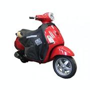BEENKLEED TUCANO URBANO R153X | VESPA LX / S