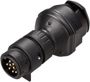 LED WEERSTAND ADAPTER 13/7P