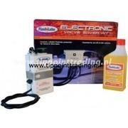 Flashlube valve saver kit electronic