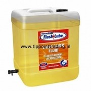 Flashlube Valve Saver fluid 20L