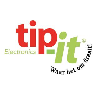 Tip-it