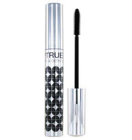 2B Cosmetics Mascara Black - A True Story - new generation
