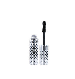 2B Cosmetics Mascara Power Full Lashes zwart