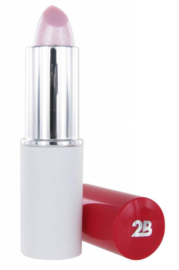 2B Cosmetics Rouge à Lèvres 11 Glimmer Pink