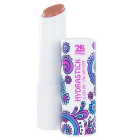 2B Cosmetics Hydrastick - Rose