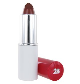 2B Cosmetics Lipstick 24 Hot Chocolate
