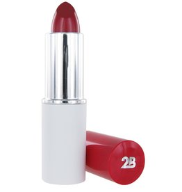 2B Cosmetics Lipstick 26 Love Cherry