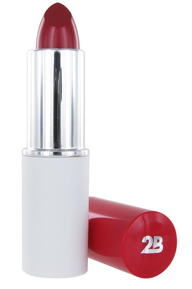 2B Cosmetics Rouge à lèvres 26 Love Cherry