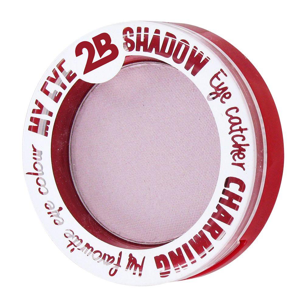 2B Cosmetics MY EYE SHADOW - PINK