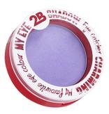 2B Cosmetics MY EYE SHADOW - VIOLET