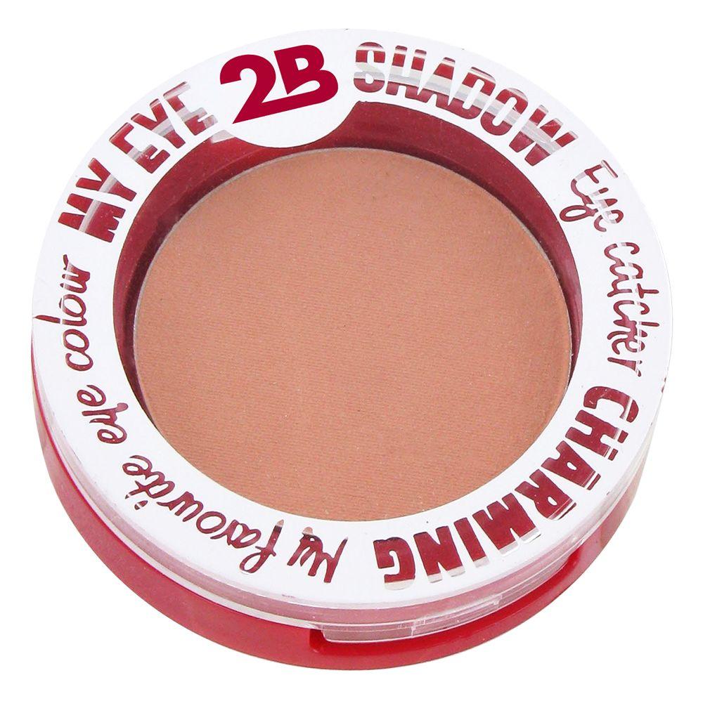 2B Cosmetics MY EYE SHADOW - MELON