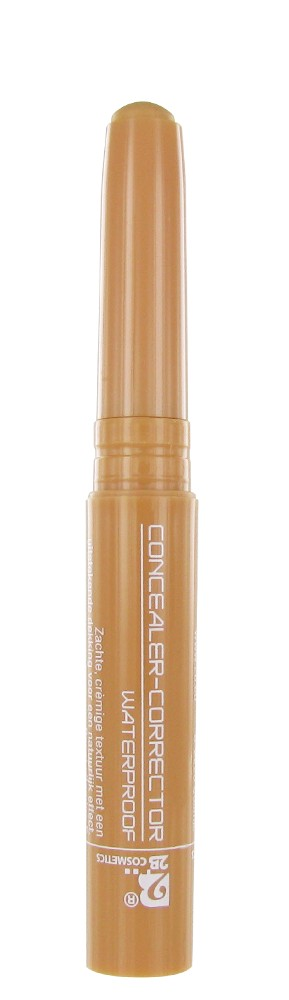 2B Cosmetics CONCEALER STIFT 02 Sable