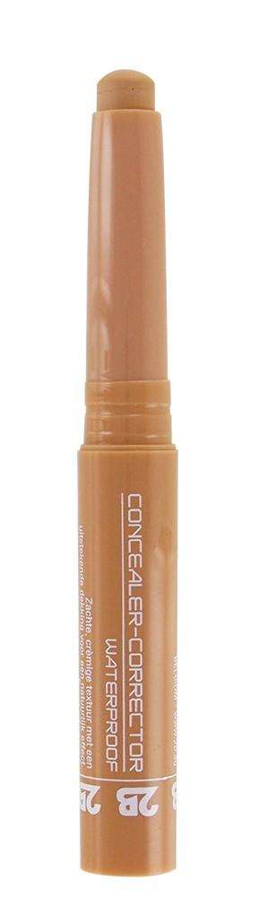 2B Cosmetics CONCEALER STIFT 04 Amande
