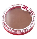 2B Cosmetics Bronzing Powder 01