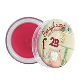 2B Cosmetics Blush Soufflé 02 Berrylicious
