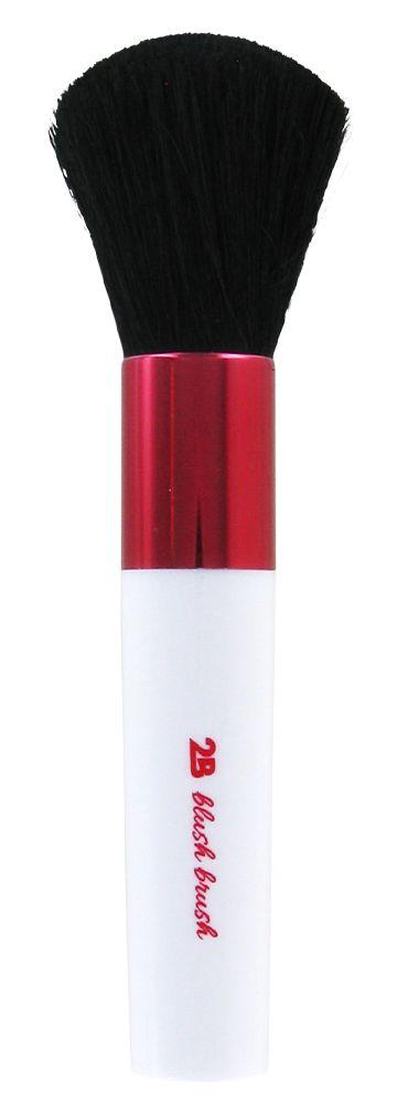 2B Cosmetics Blush brush