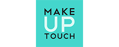 MakeUpTouch