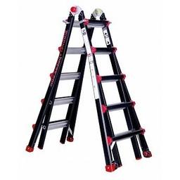 Big One Multifunctionele ladder Big One 4x5