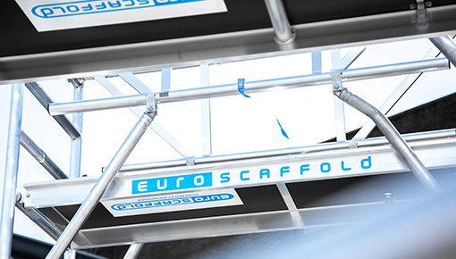 Rolsteiger Standaard 90 cm met carbondecks