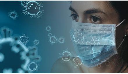 Bestellen bij Steigerverkoop.nl tijdens de corona-pandemie