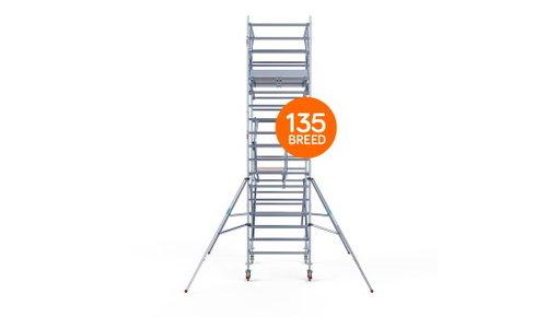 135cm