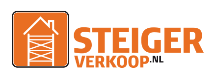 Steigerverkoop.nl - Rolsteigers, kamersteigers en toebehoren