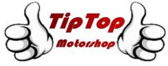 TipTop Motorshop