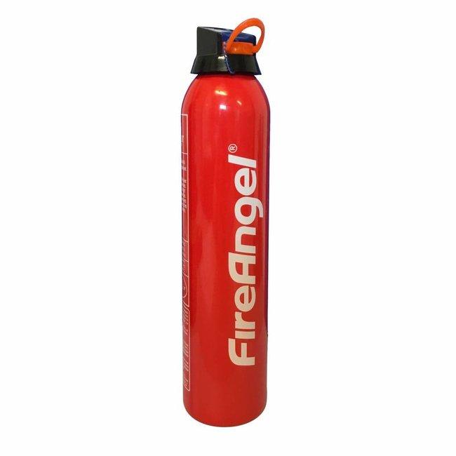 Fire Angel Fire Angel multifoam aerosol ABF fire extinguisher 600ml