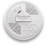 First Alert détecteur de chaleur pile 9V
