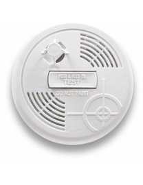 First Alert First Alert heat detector with 9V battery