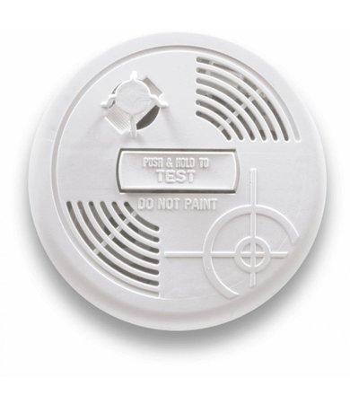First Alert First Alert heat detector with 9V battery