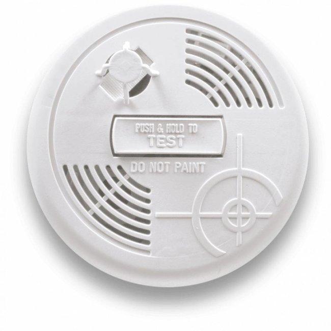 First Alert First Alert détecteur de chaleur pile 9V
