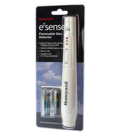 Honeywell Honeywell détecteur de gaz portable EZ Sense