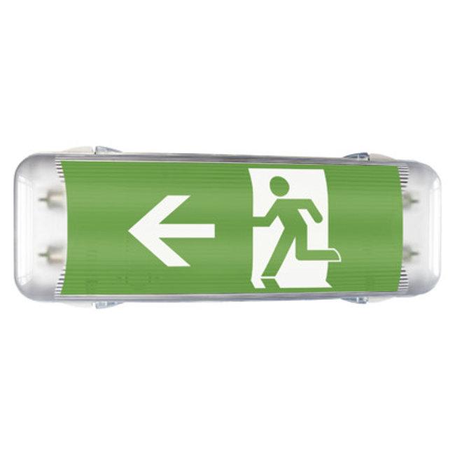 Smartwares Smartwares emergency lighting TL