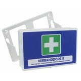 First-aid kit B for companies