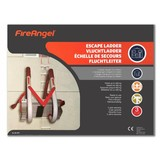Fire Angel brandladder 4,5m