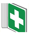 Pikt-o-Norm Pictogram First-Aid